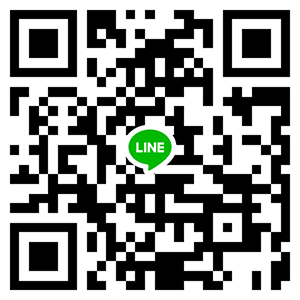 LINE友達登録ー虎や大将